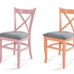 VIENNA стілець - photo 1