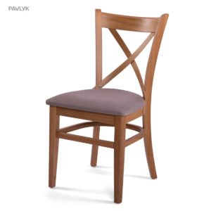 VIENNA стілець
