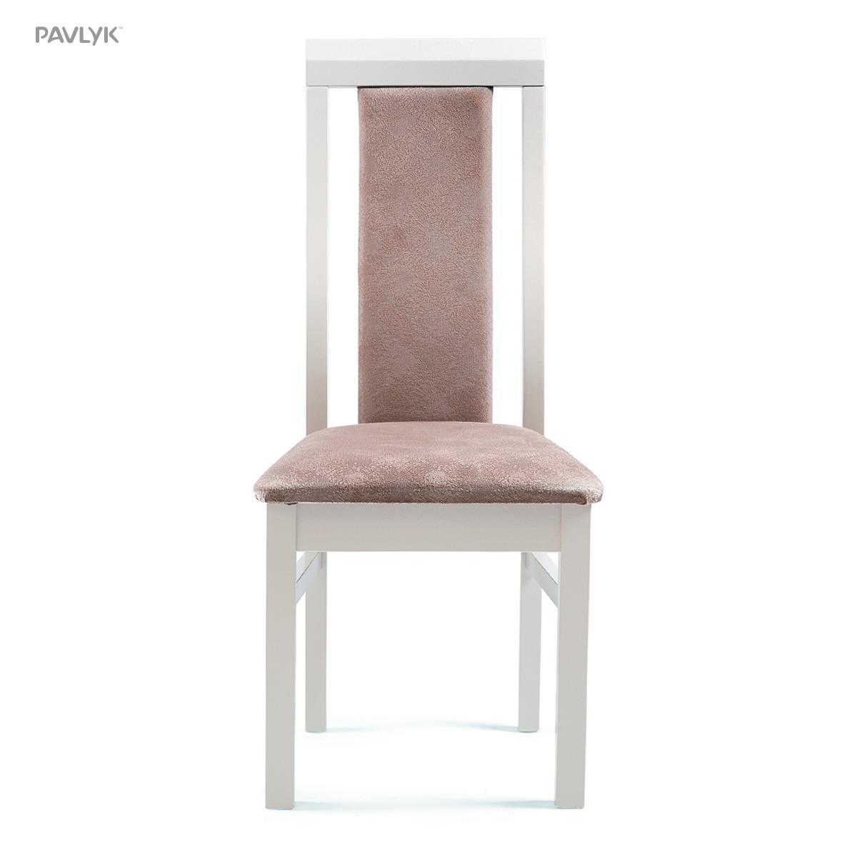 WEST стілець