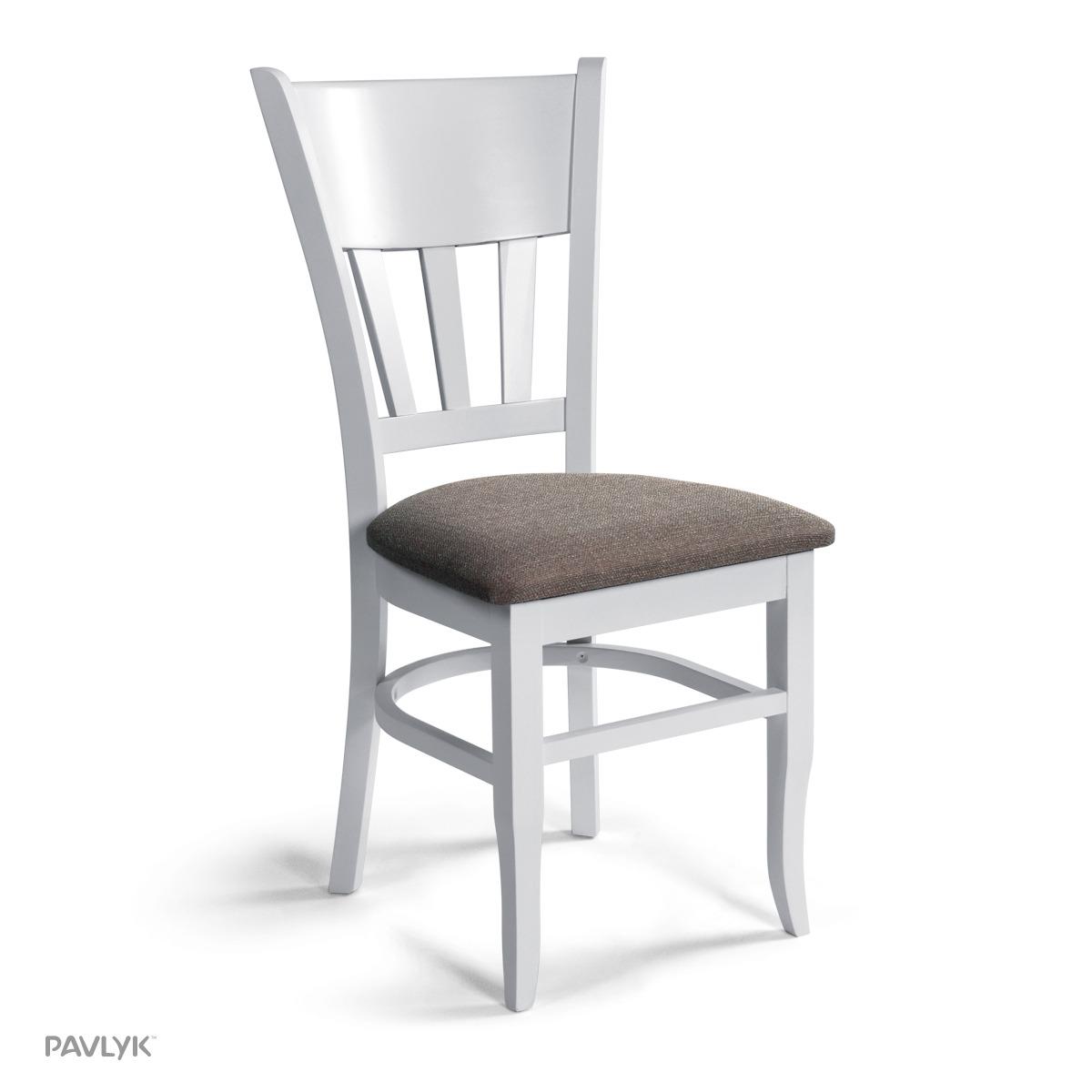 SHARONA стілець
