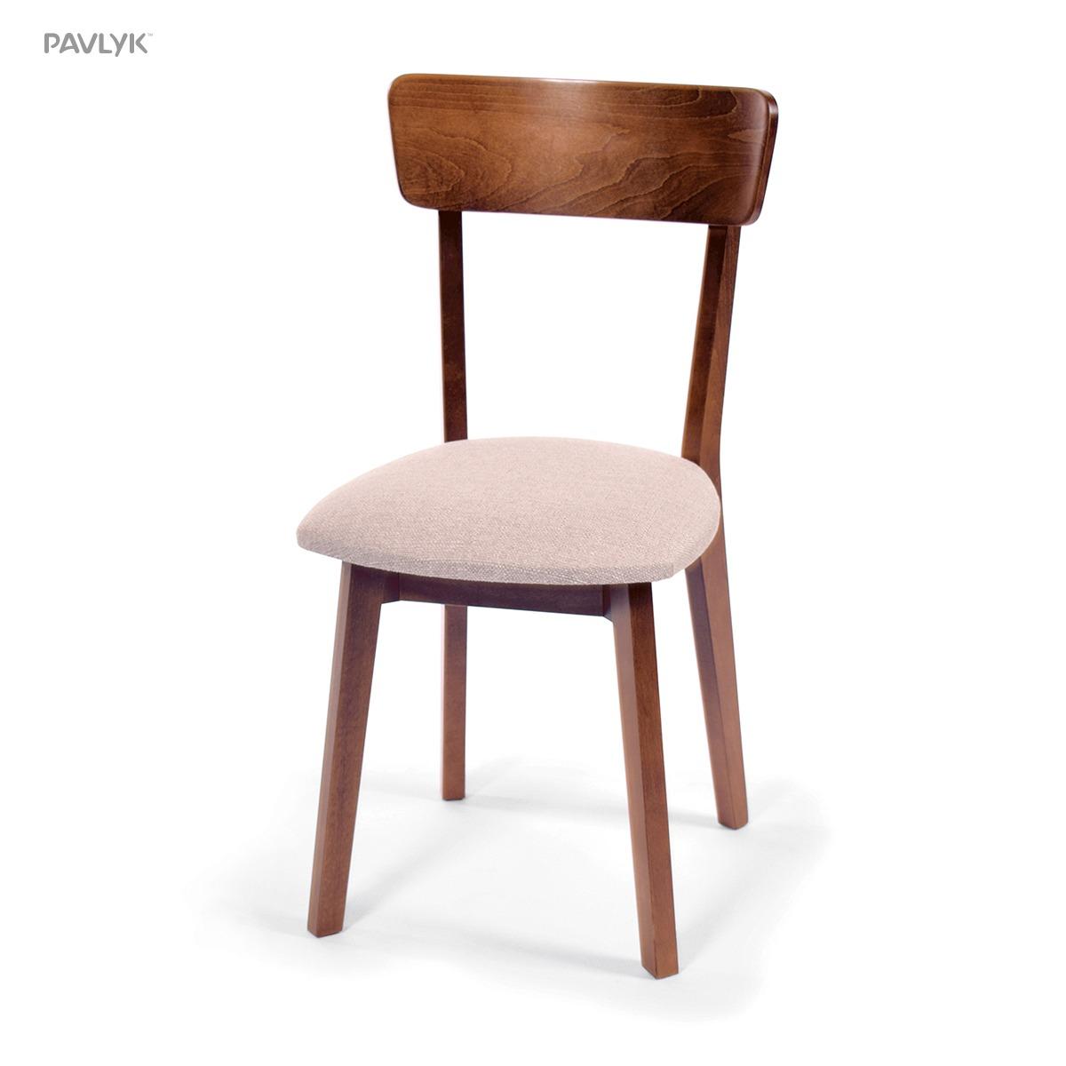 TOR стілець