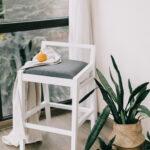 RAY Bar chair - photo 3