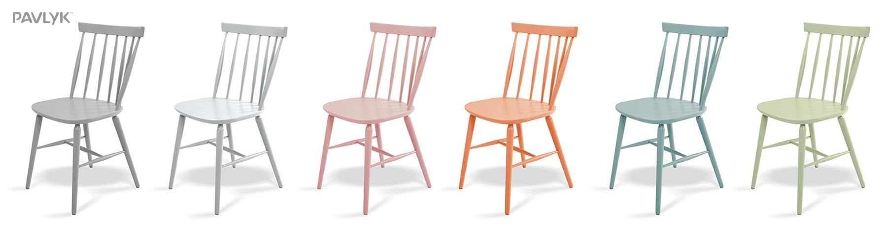 GRACE стілець