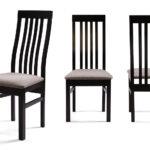 MODERN chair - photo 8