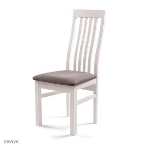 MODERN стілець