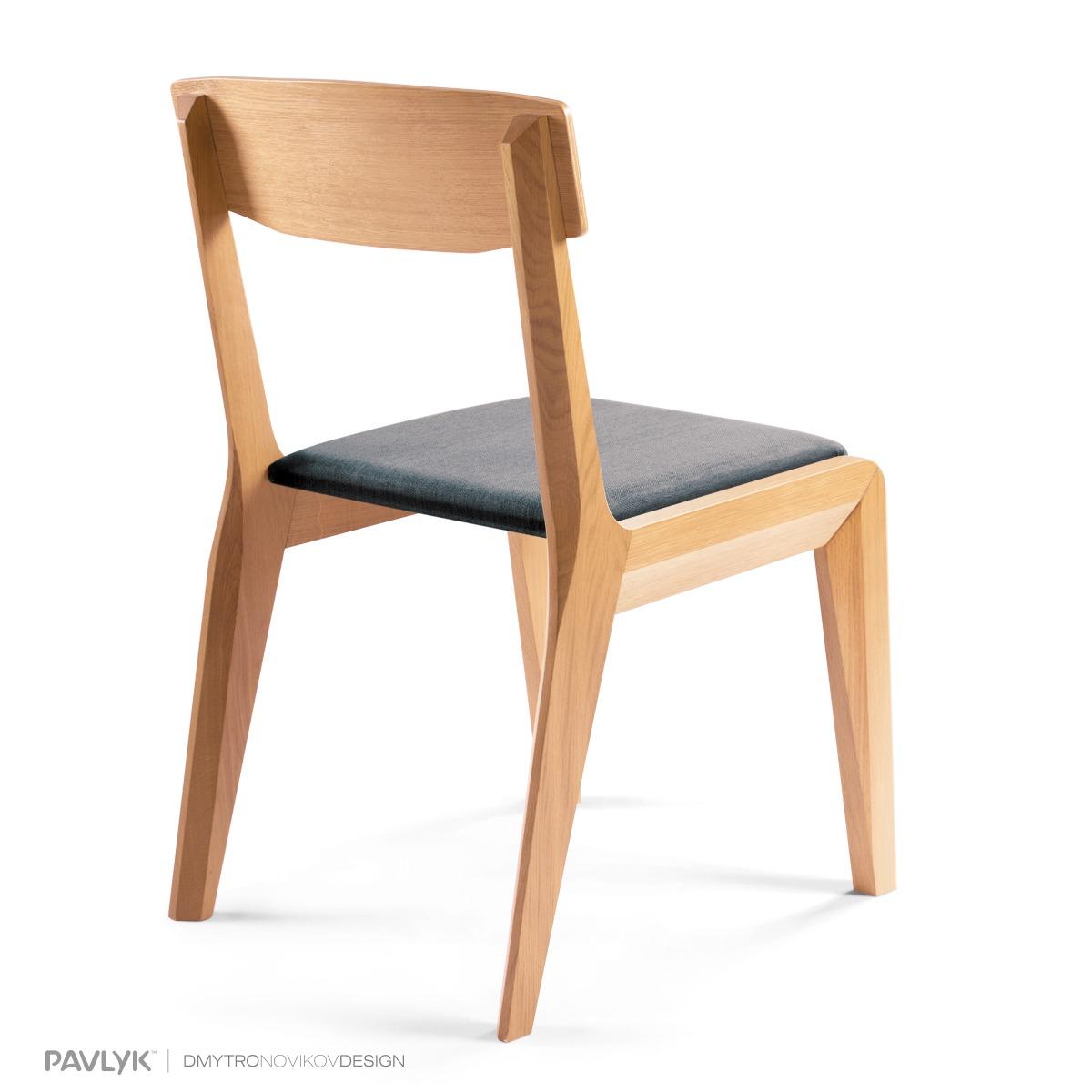 ORI стілець