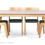 ORI table - photo 5