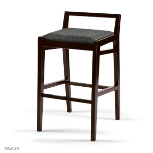 RAY Bar chair