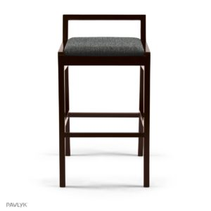 RAY Bar chair