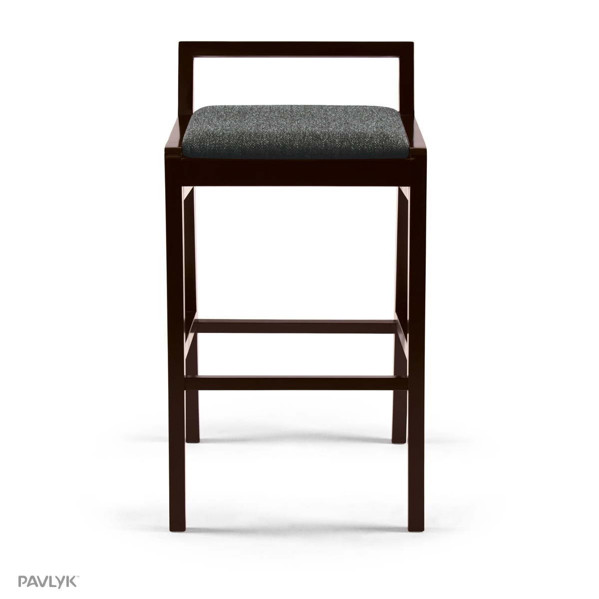RAY Bar стілець