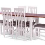 MODERN chair - photo 10