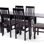 MODERN chair - photo 11