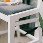 RAY Bar chair - photo 2