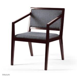 GANT стілець