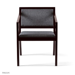 GANT chair