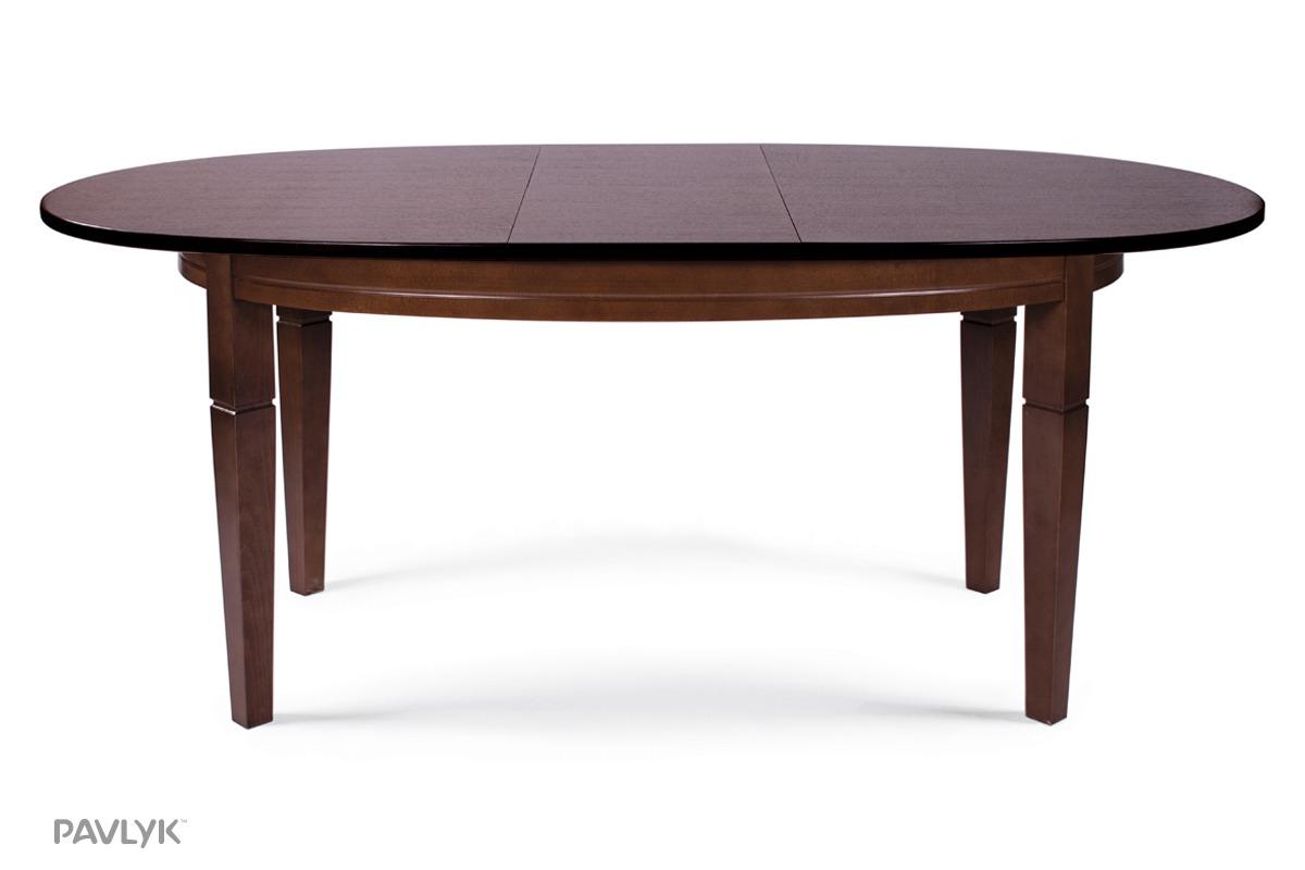 VALENCIA стіл