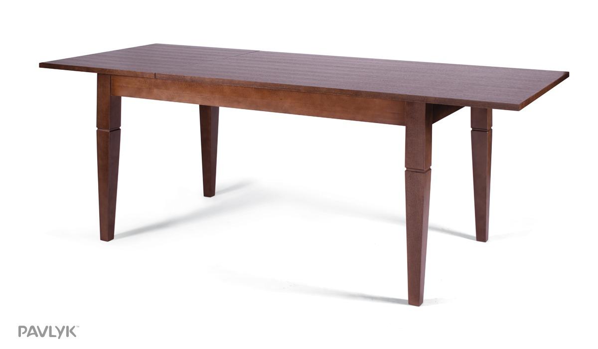 PRAHA стіл