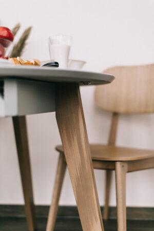 MARS стіл