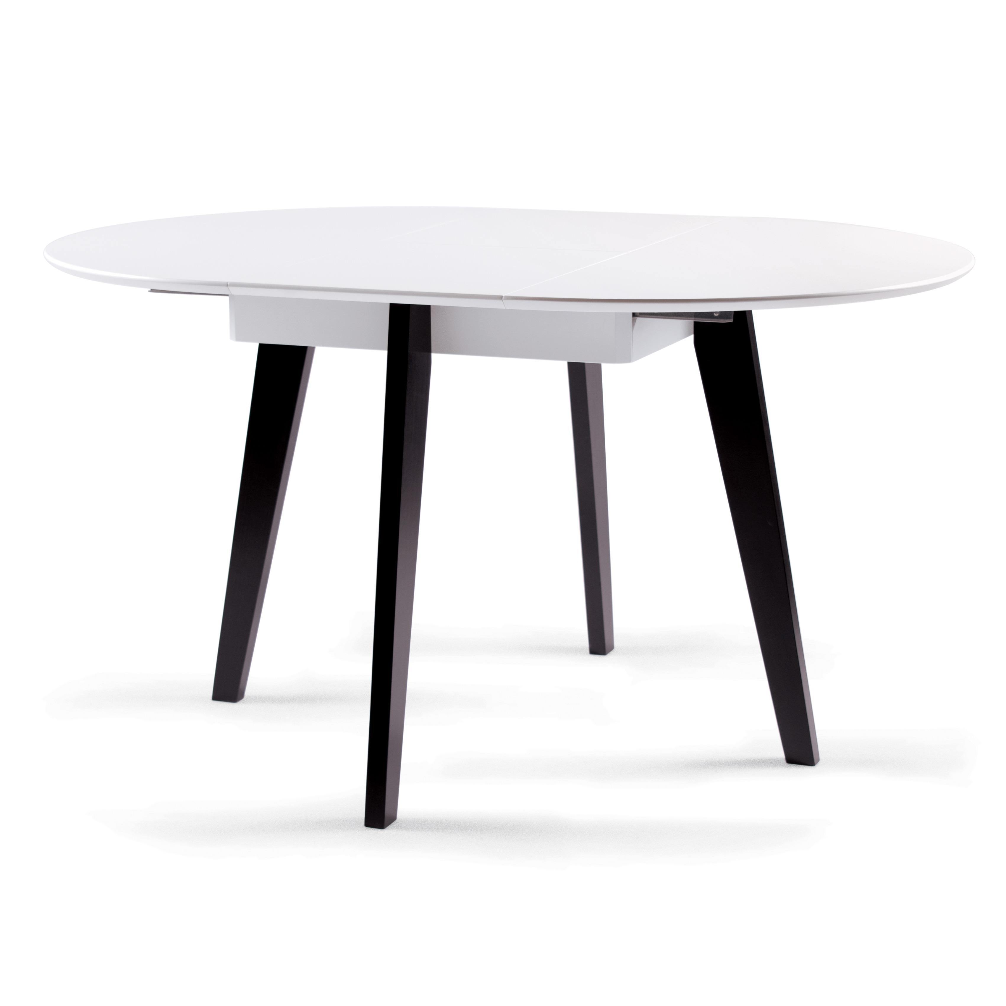 MARS розкладний стіл