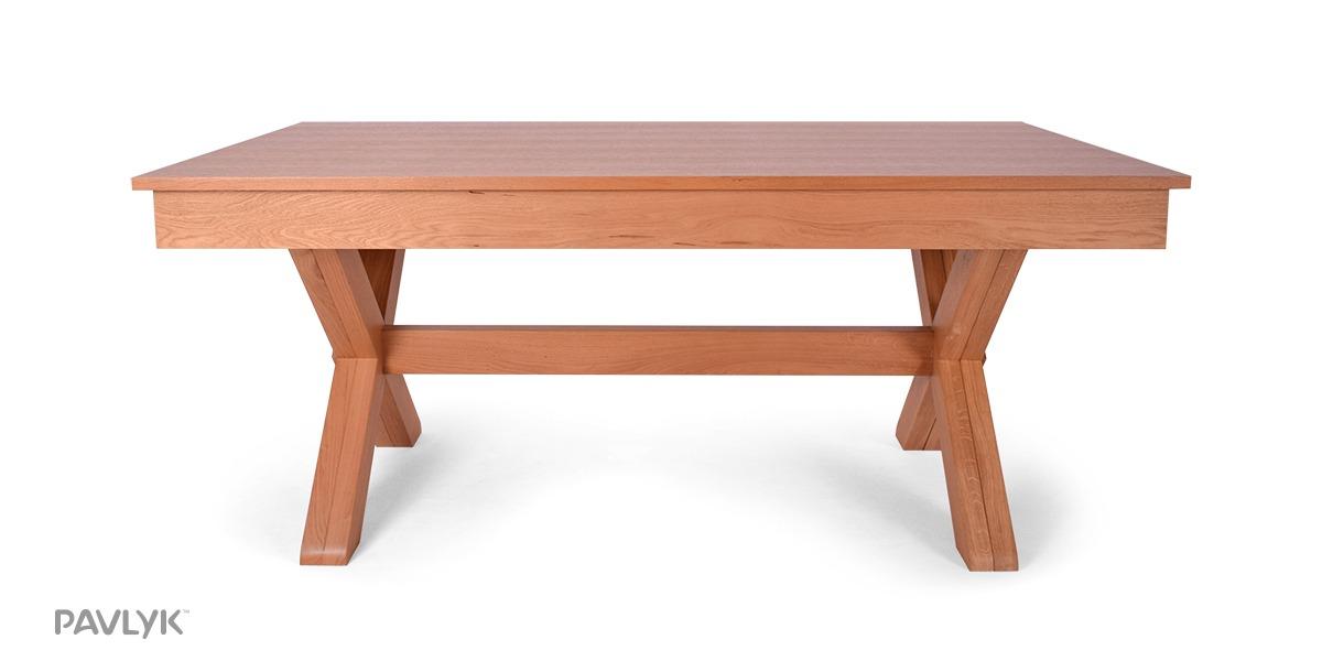 BRIDGE стіл
