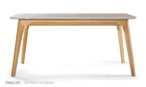 ORI table