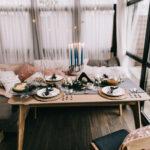 ORI table - photo 12
