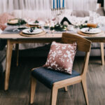 ORI table - photo 13