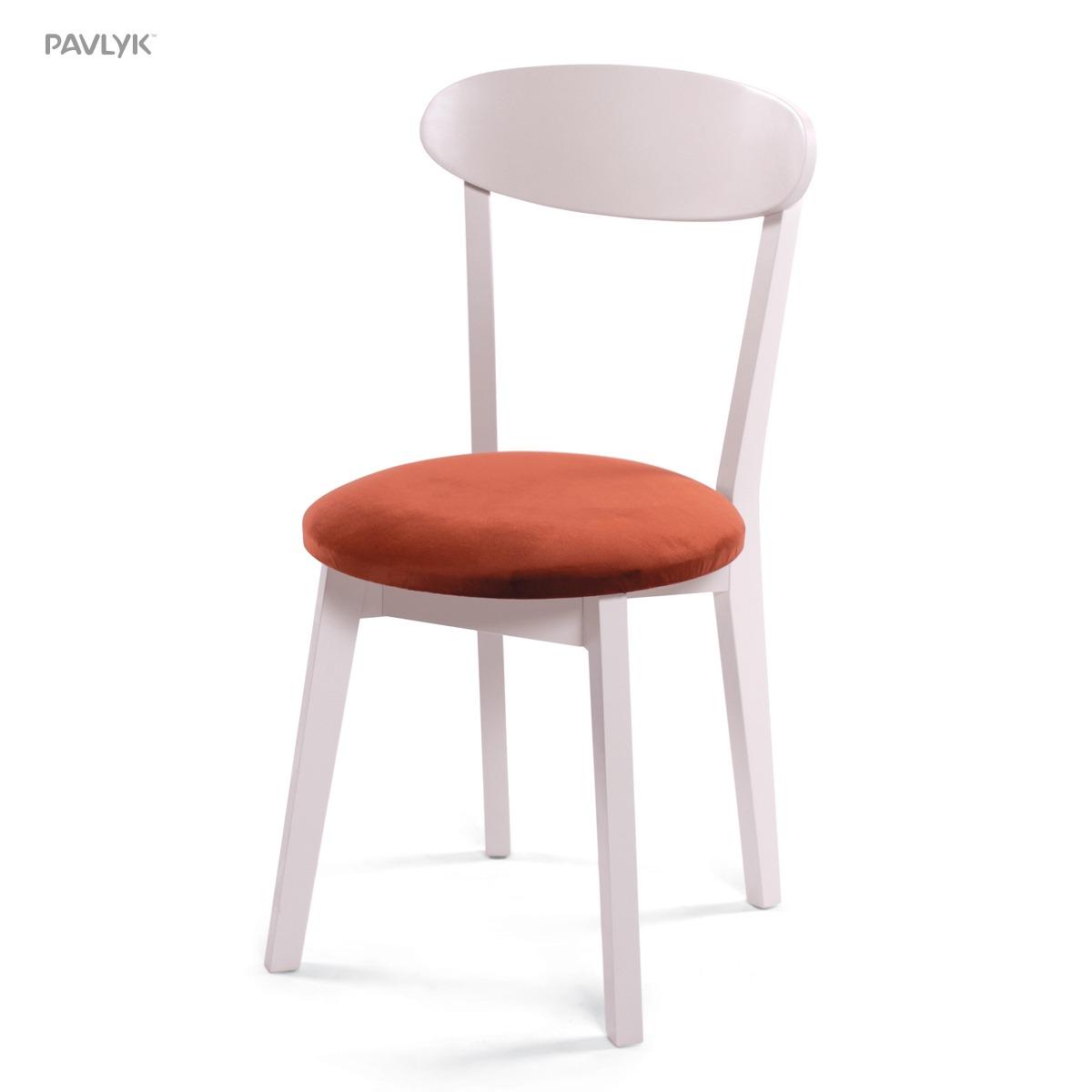 Helena стілець