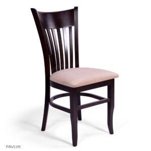 GEULA chair