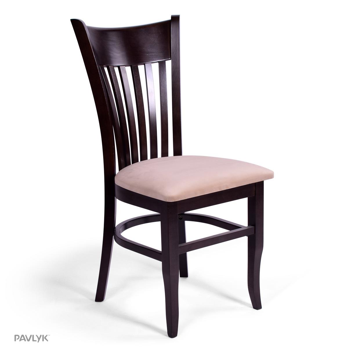 GEULA стілець