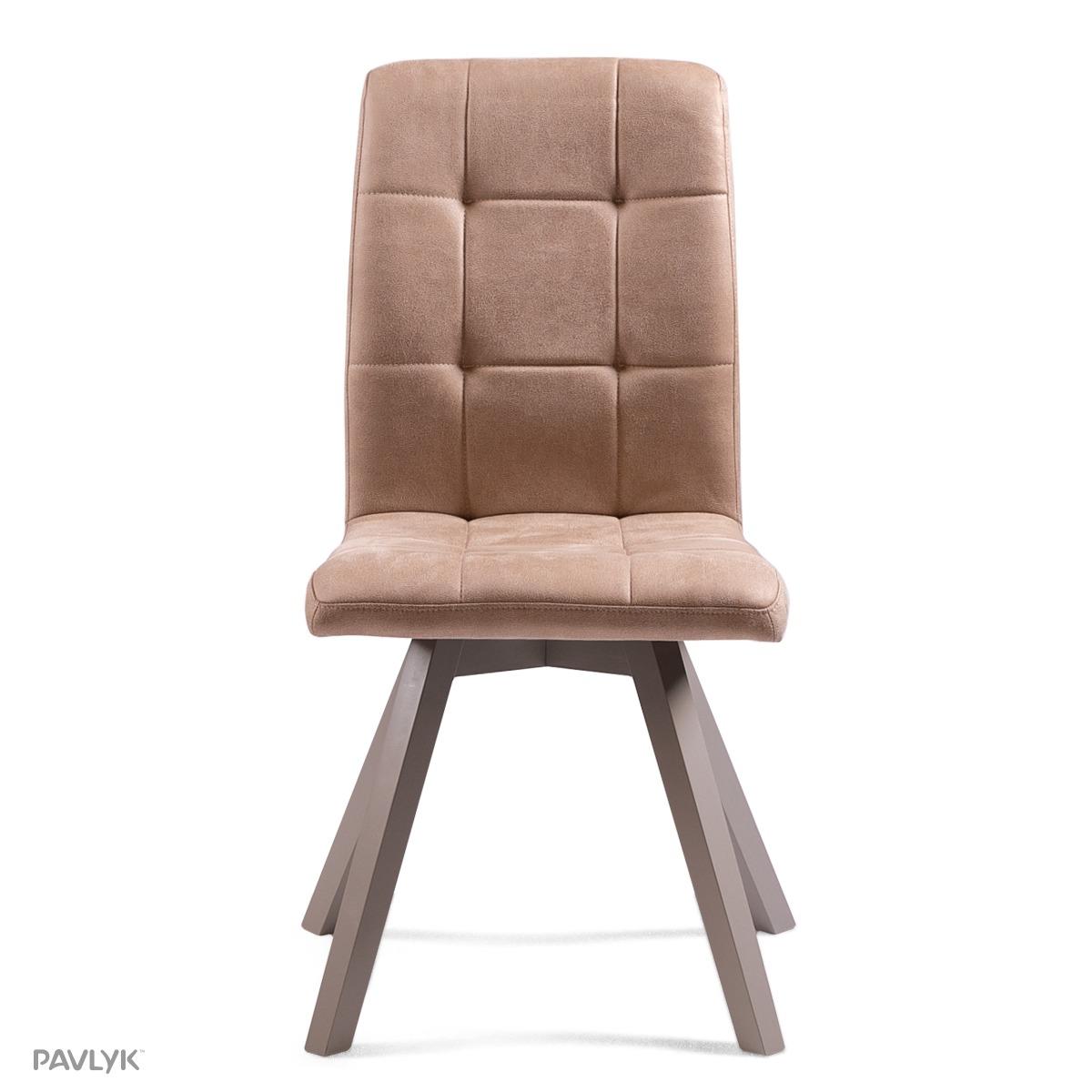 NICE стілець