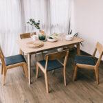 ORI table - photo 1