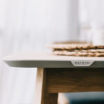 ORI table - photo 9