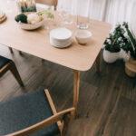ORI table - photo 10