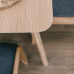 ORI table - photo 11