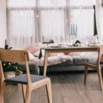 ORI table - photo 7