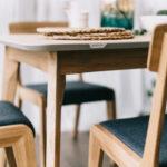 ORI table - photo 2