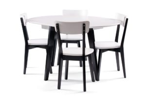 MARS table + TOR chair (SET)