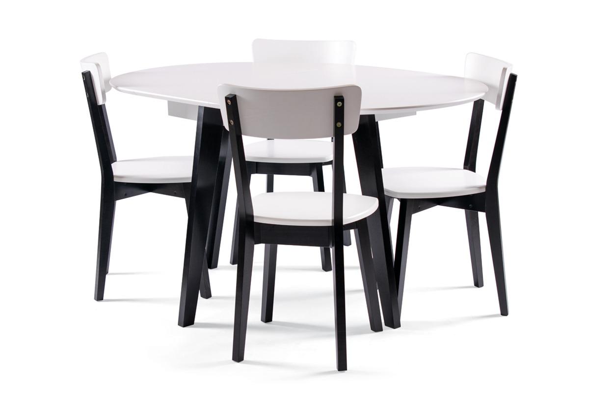 MARS стіл + TOR стілець