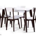 MILANO стіл + TOR стілець - photo 0