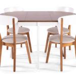MARS стіл + HELENA стілець - photo 1