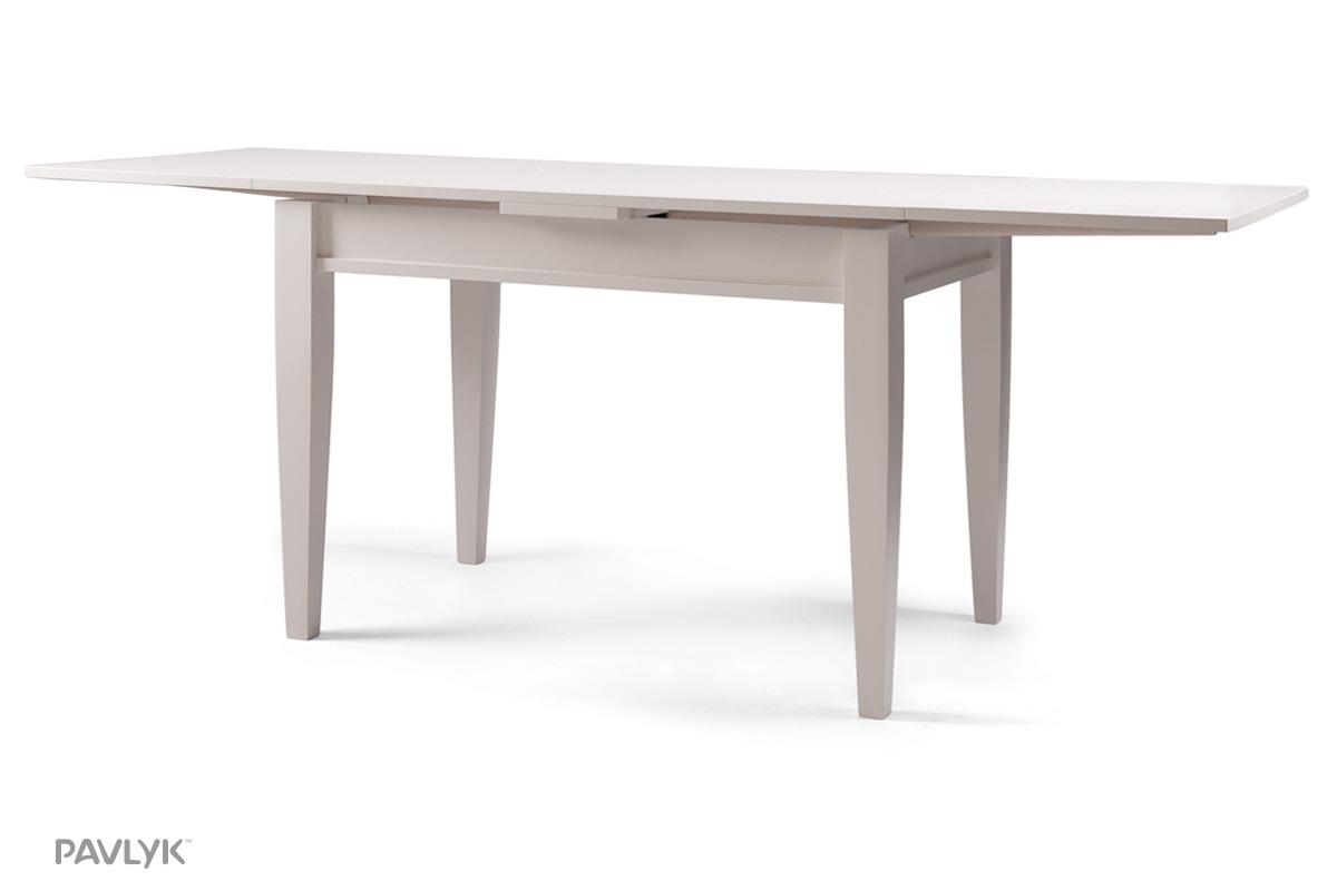 SHAHAR стіл