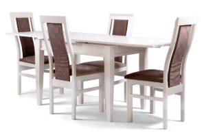 SHAHAR table + WEST chair (SET)