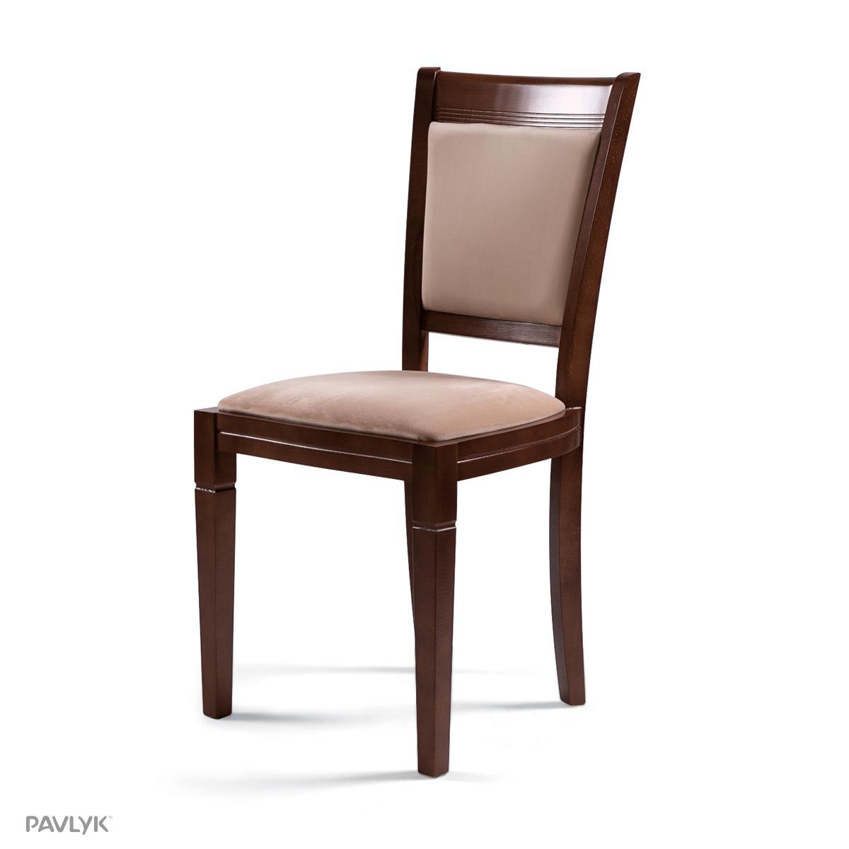 TORINO стілець