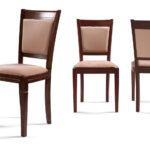 TORINO стілець - photo 7