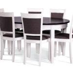 TORINO chair - photo 10