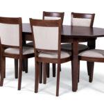 TORINO chair - photo 8