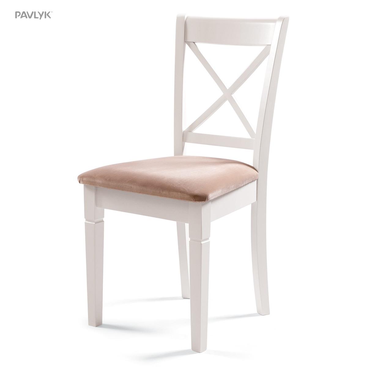 X стілець