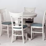 SELINA chair - photo 1