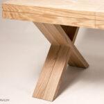 SHANGHAI table - photo 4